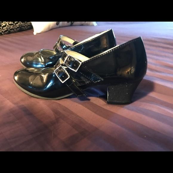 Girls Dress Shoes | Poshmark